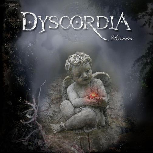 Dyscordia - Reveries