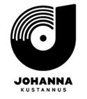Johanna Kustannus