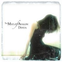 The Mist of Avalon - Dinya