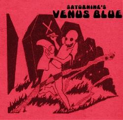 Venus Blue - November Promo