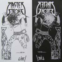 https://www.metal-archives.com/images/2/9/1/2/291276.jpg