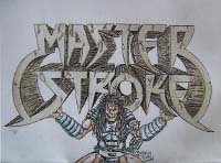 https://www.metal-archives.com/images/2/9/1/2/291277.jpg