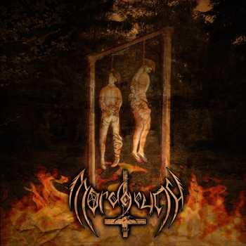 Mordgrund / Grimnir - Untitled