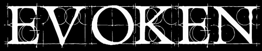 Evoken - Logo
