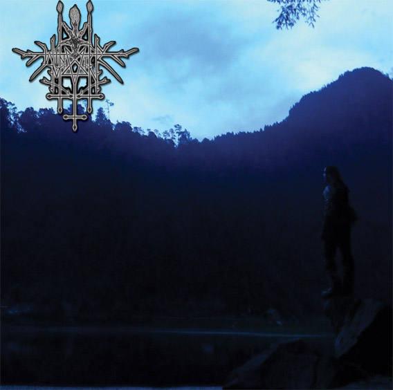 Wintermoon - Moonthrone Lvcifer