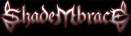 Shadembrace - Logo
