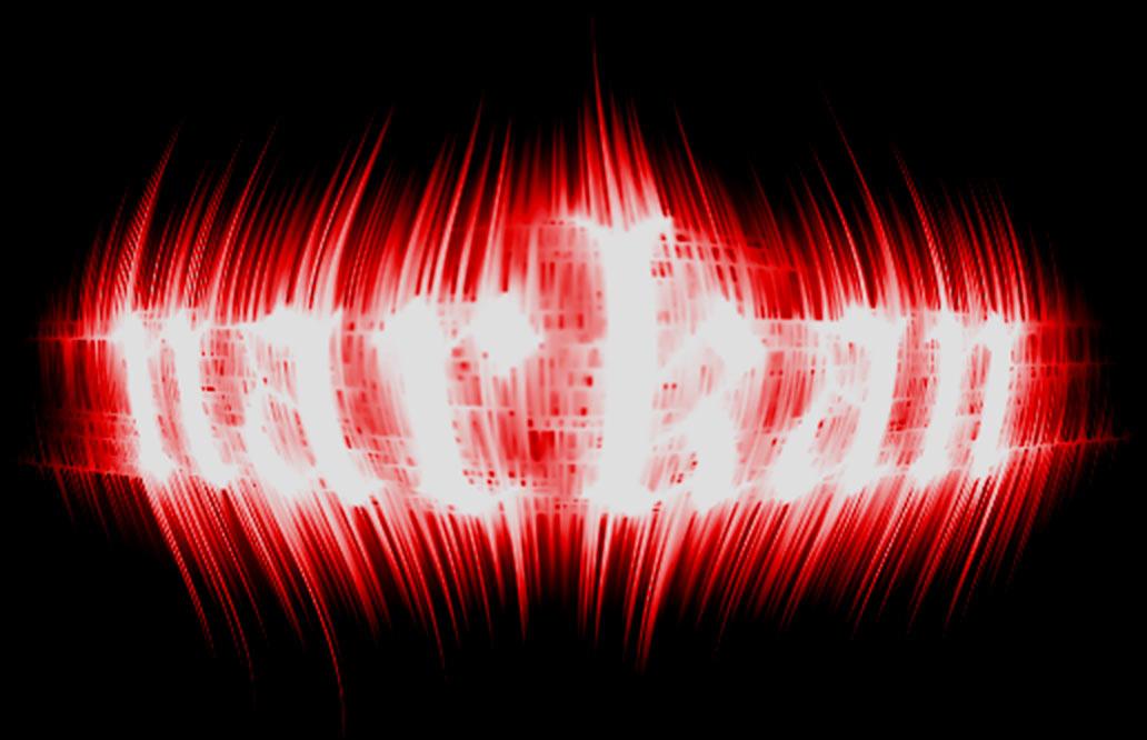 Narkan - Logo