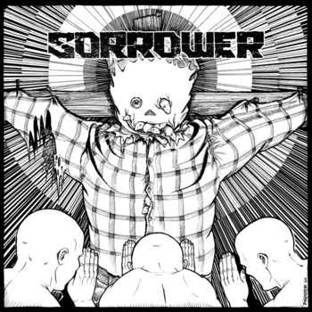 Sorrower - Sorrower