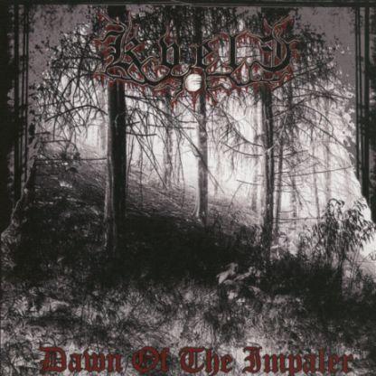 Kvele - Dawn of the Impaler