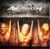 Anarion - Beneath It All