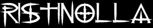 Ristinolla - Logo