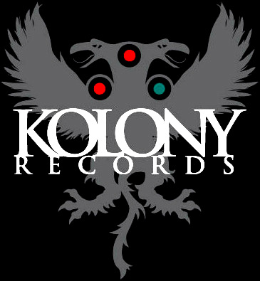 Kolony Records