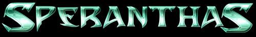 Speranthas - Logo
