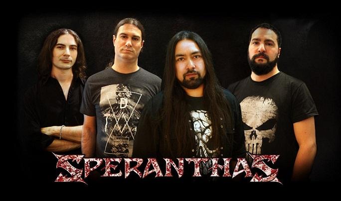 Speranthas - Photo