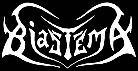 Biastema - Logo