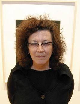 Deborah Samuel