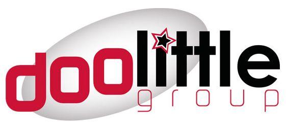 Doolittle Group