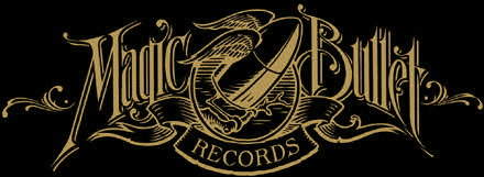 Magic Bullet Records