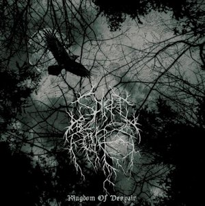 Spirit of the Forest - Kingdom of Despair