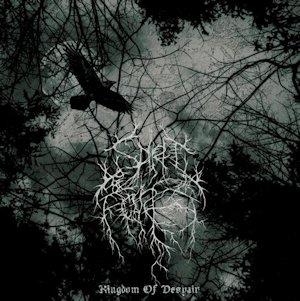 Spirit of the Forest - Kingdom of Despair