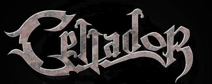 Cellador - Logo
