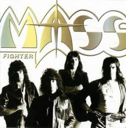 Mass - Fighter