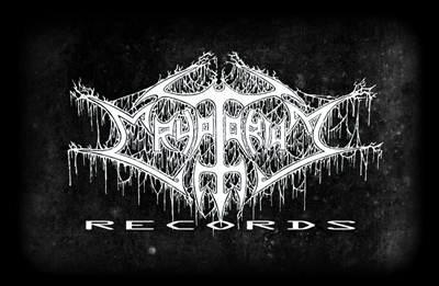 Cryptorium Records