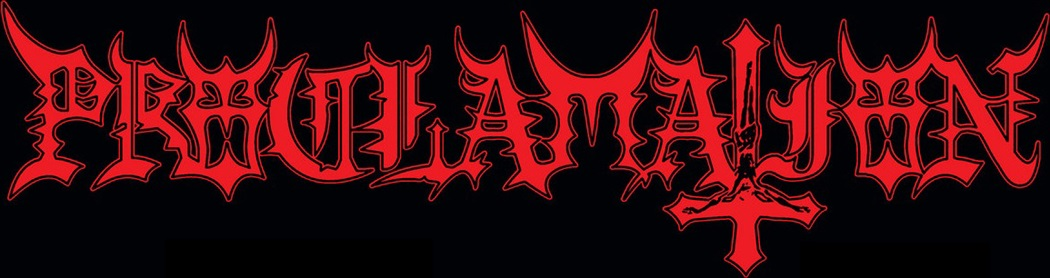 Proclamation - Logo