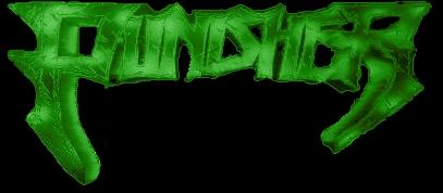 Punisher - Logo