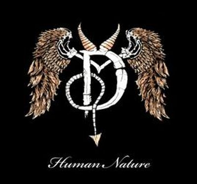 Degradead - Human Nature