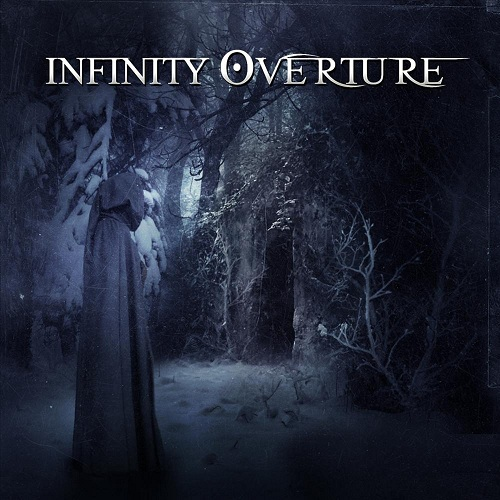 Infinity Overture - The Infinite Overture Pt. 1