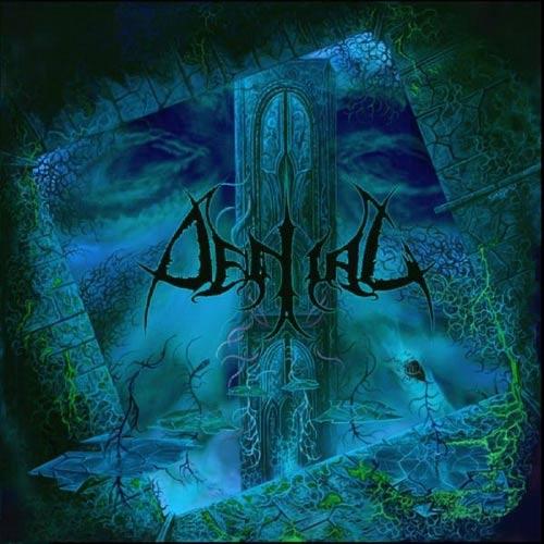 Denial - Ophiuchus
