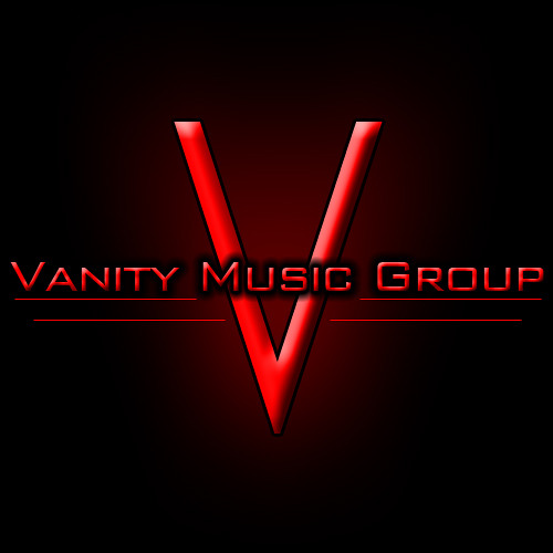 Vanity Music Group