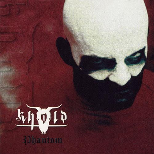 Khold - Phantom