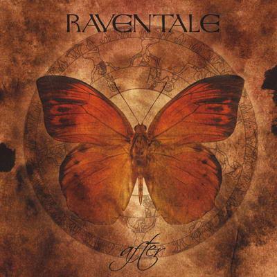 Raventale - After