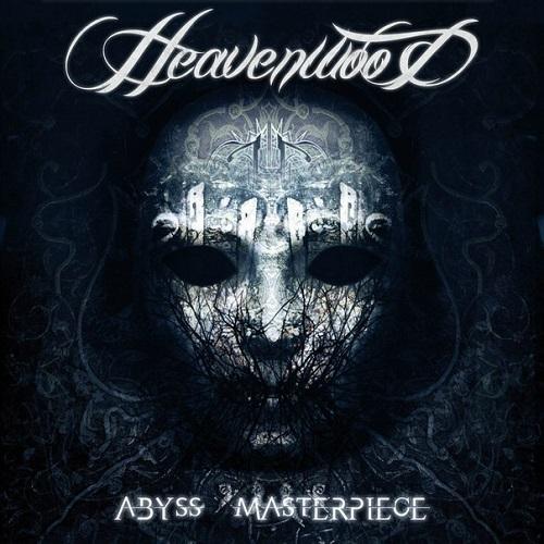 Heavenwood - Abyss Masterpiece