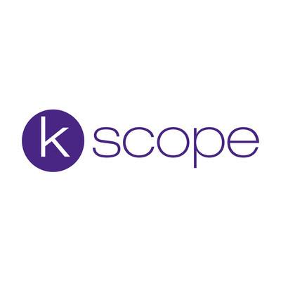 Kscope Music