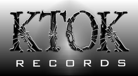 Ktok Records