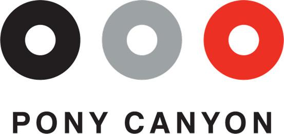 Pony Canyon Inc.