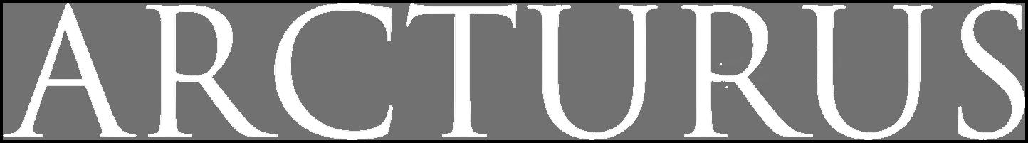 Arcturus - Logo
