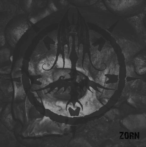 Zorn - Zorn