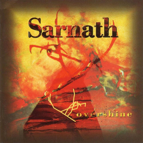 Sarnath - Overshine