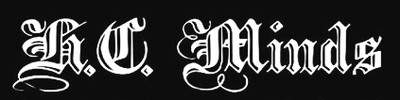 H.C. Minds - Logo