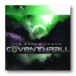 Coventhrall - The Space Opera