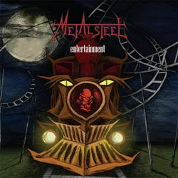 Metalsteel - Entertainment