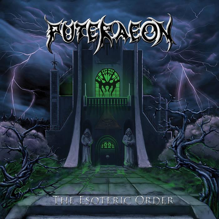 Puteraeon - The Esoteric Order