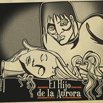 El Hijo de la Aurora - Wicca: Spells, Magic and Witchcraft Through the Ages