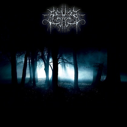 Ashes - Forest Psalms