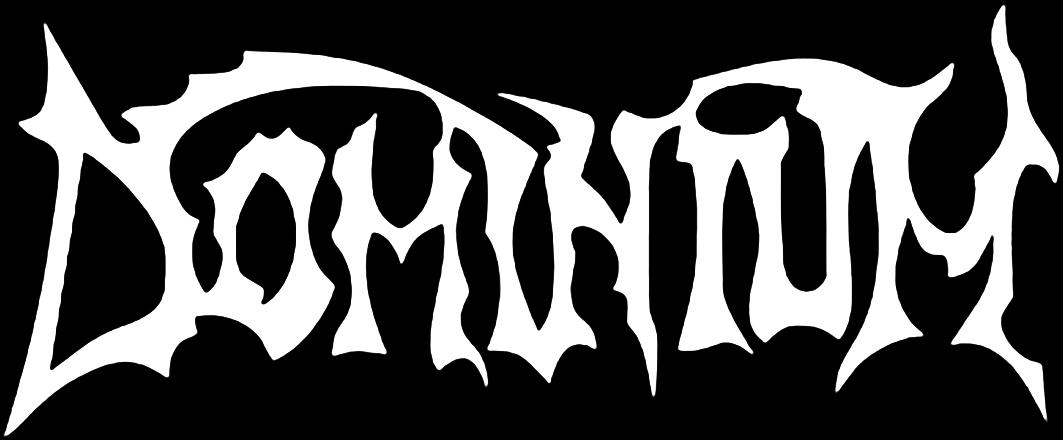 Dominium - Logo