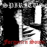 Spiritus - Lost Forgotten Souls